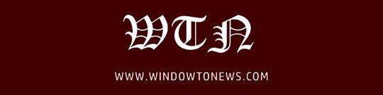 Window to News