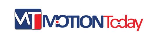 MotionToday
