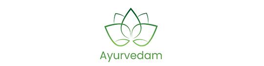 The Ayurvedam