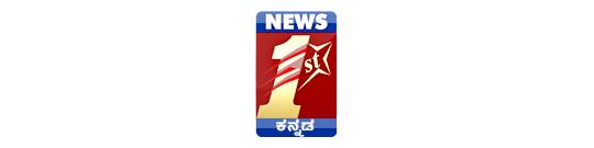 News First Live