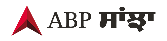 ABP ਸਾਂਝਾ