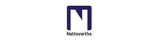 Nattuvartha