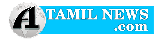 A1tamilnews