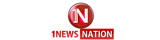 1News Nation