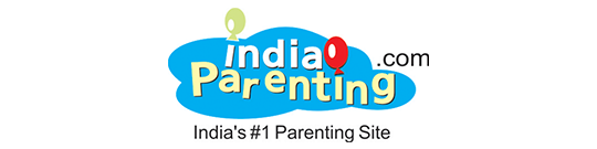 India Parenting