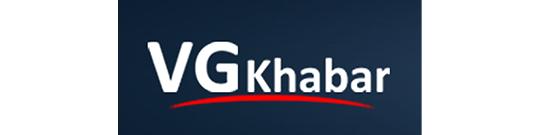 VG Khabar