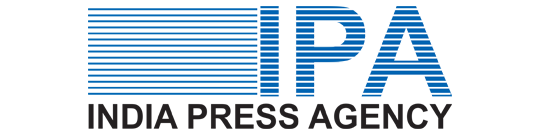 India Press Agency News Pack