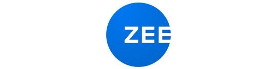Zee News ગુજરાતી