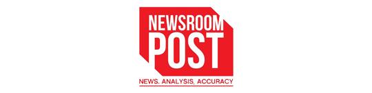 Newsroom Post