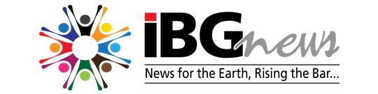 IBGnews