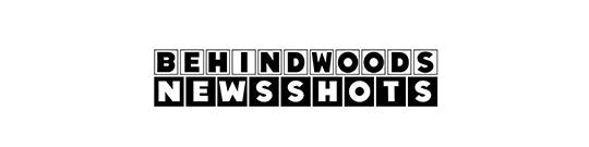 Behindwoods Newsshots
