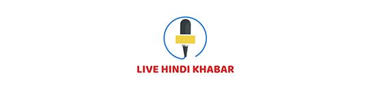 Live Hindi Khabar