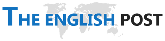 The English Post