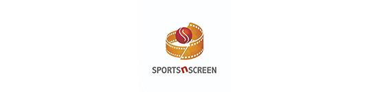 sportsnscreen