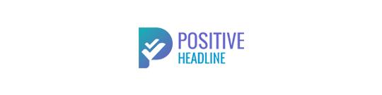 Positive Headline