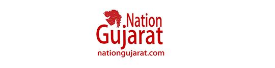 નેશન ગુજરાત