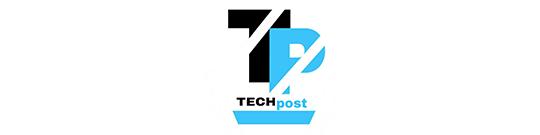 Hindi Techposty