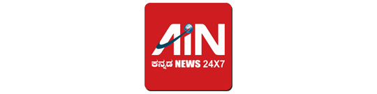 All Indian News 24x7