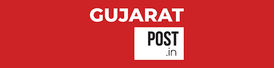 Gujarat Post