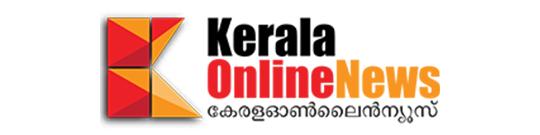 Kerala OnlineNews