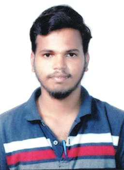 Raghu r