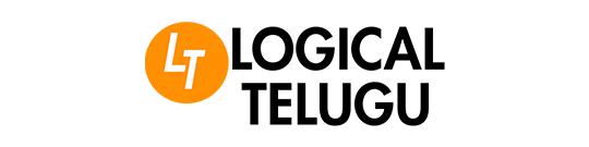Logical Telugu