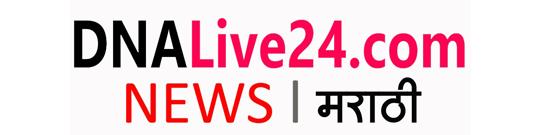 DNALive24.com