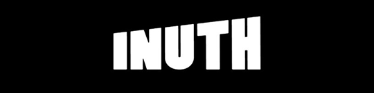 Inuth