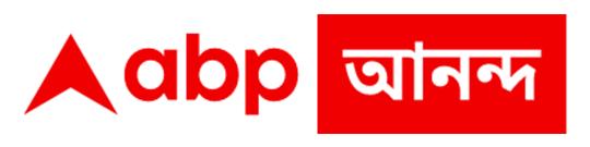 ABP আনন্দ