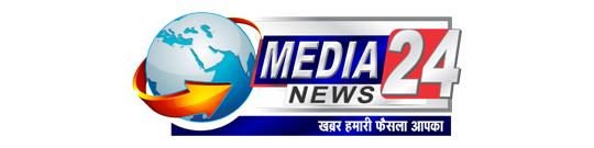 Media24News