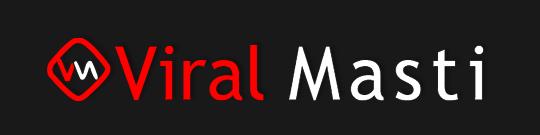 Viral Masti