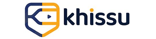 Khissu