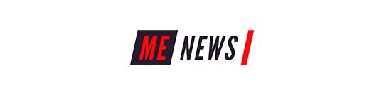 ME News