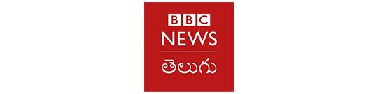 BBC News తెలుగు