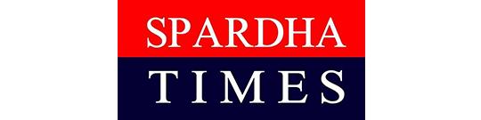 Spardha Times