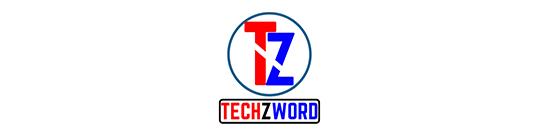 TECHZWORD