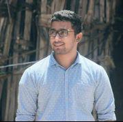 Sarath r nath