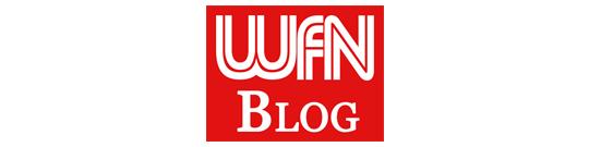We For News English Blog