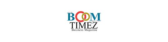 Boom Timez