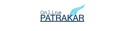 Online PATRAKAR