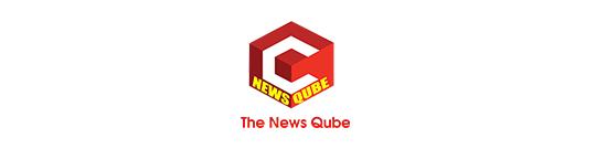 The News Qube
