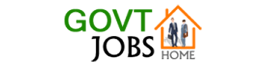 Government Jobs Home
