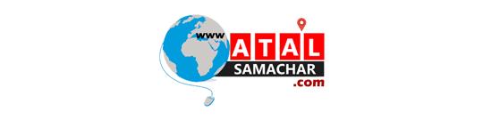Atal Samachar