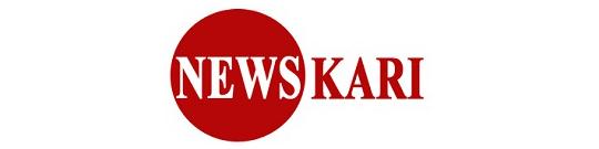 News Kari