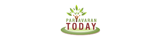 Paryavaran Today