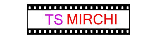 TS MIRCHI