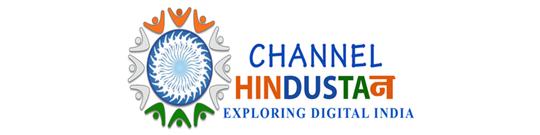 Channel Hindustaन
