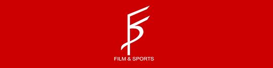 Film & Sports