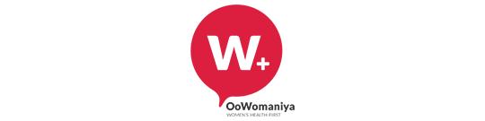 OoWomaniya