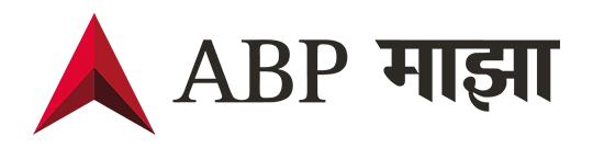 ABP माझा